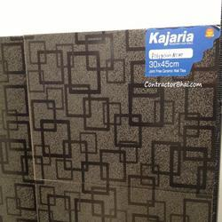 Kajaria Ceramic Tiles