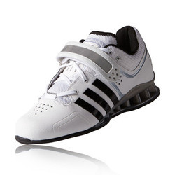 e48c87f1ad61 Weight Lifting Shoes - Manufacturers   Suppliers in India