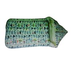 Multicolor Cotton Baby Carry Nest, Newly Born, 3-12 Months