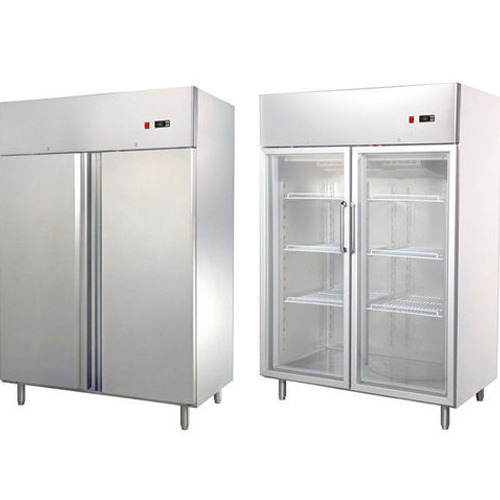 Professional Kitchen Refrigerators At Rs 50000 Piece