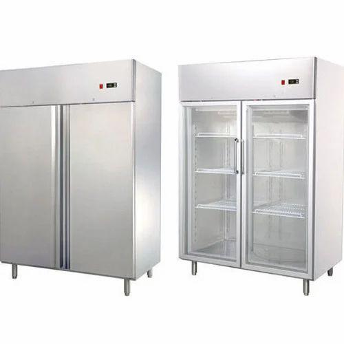 Professional Kitchen Refrigerators Amazing Ideas