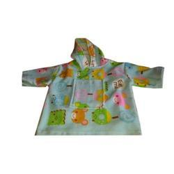 Children Bathrobes in Delhi e3ae91ef8
