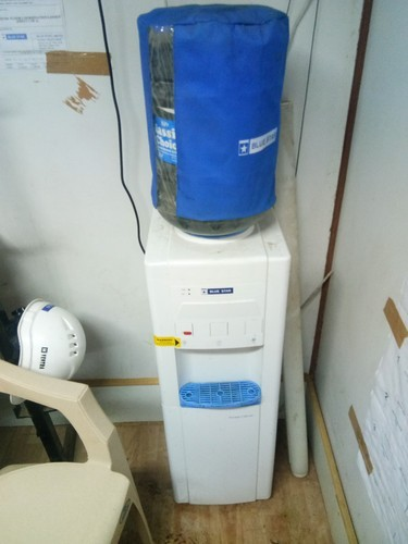 241dd714e7ef Service Provider of Hot And Cool Water Dispenser Voltas & Hot Water ...