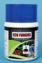 Biofungicides Powder