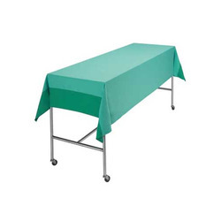 Disposable Special  O.T. Table Cover