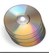 Encyclopedia CD Rom