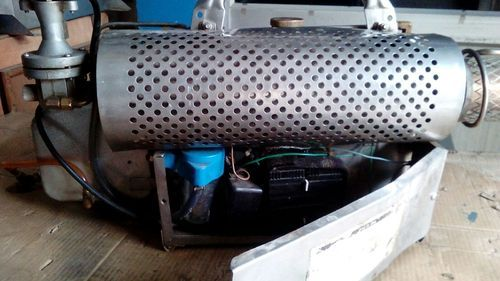 Tpc Techno Pest Control Amritsar Service Provider Of