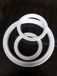 PTFE Teflon O Rings