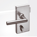 Dorma Junior Office Classic Fittings
