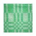 Fancy Woven Fabric