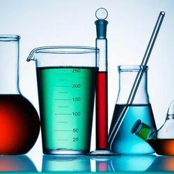Textile Pretreatment Chemicals - Pretreatment Chemical Manufacturer