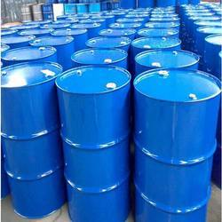 Aniket Iso Propyl Alcohol, Grade Standard: Industrial Grade, for Solvent