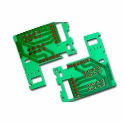 PCB Designing Services
