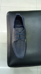 Formal, Casual Shoes