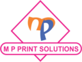 MP Print Solutions