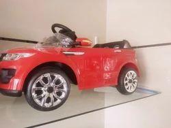 Remote Car Toy