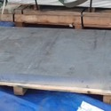 5154 - AlMg3.5 Aluminium Plates, Sheets, Blocks(DIN, WNr)