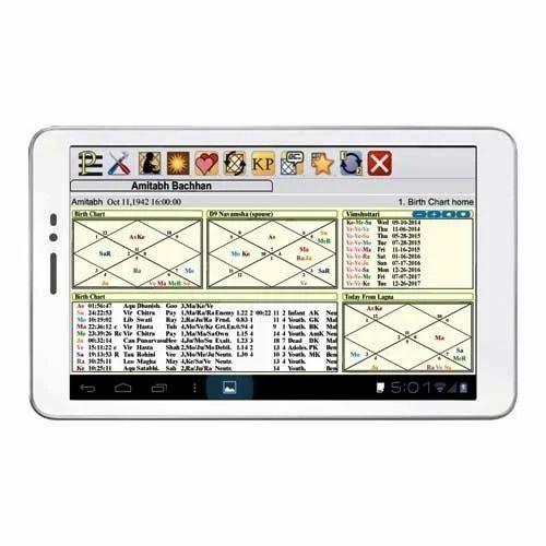 Kundli Software Free Download Full Version For Windows 7 In Gujarati