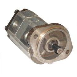 VBC Hydraulic Gear Pump