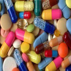 Franchise Pharma Companies