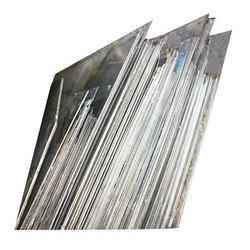 SMO Sheets