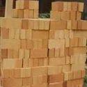 CFI Bricks