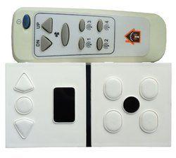 wireless remote control switch light u0026 fan