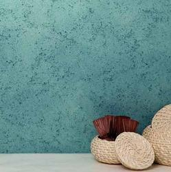 Texture paints wholesaler wholesale dealers in india for Asian paints interior texture designs