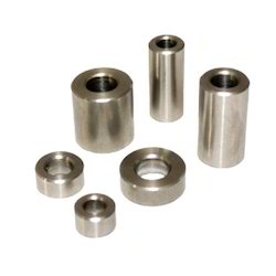 Metal Spacers