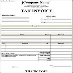 Yellow Cab Receipt Invoice Printing Service  Invoice Printing In Delhi Registered Mail Return Receipt Word with Proof Of Payment Receipt Template Excel Tax Invoice Printing Service Overdue Invoices Letter Pdf