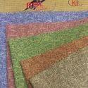 Kurta Shirting Fancy Fabric 36