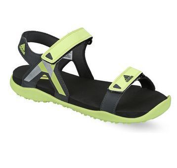 395f8f0aa31c41 Sandals - Womens Outdoor Orso Sandals Retailer from Chennai