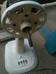 Table Fan Repair Services