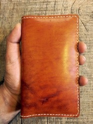 Leather Mobile Phone Case/ Cover