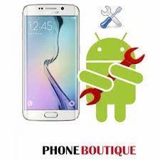 Samsung Software Repair Service