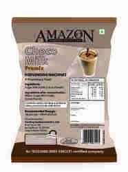 Amazon Instant Choco Milk Premix