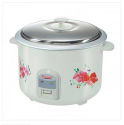Domestic Electric Rice Cooker
