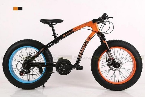 Fat Cycle Love Freedom Rs 10250 Piece Dragon Retail Stores Pvt