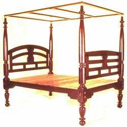 Antique Wooden Furniture Antique Wood Furniture Manufacturers