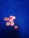 Capcohan Round Gems
