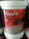 Luxury Emulsion Paints