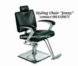 Jenny Unisex Chair