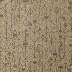 Curtain Fabric Sunshine Trading Co Whole Supplier In Chennai Id 10579369173
