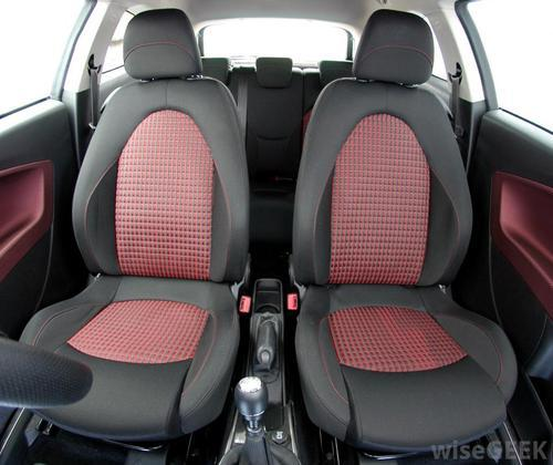 Car Seat Cover Fabric Car Seat Cover Fabric Manufacturer From New