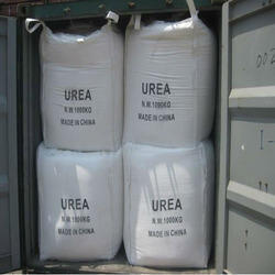 Technical Grade Urea For Industry, Pack Size: 50 Kg