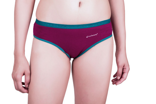 Low Waist Panty at Rs 60  piece(s)  1b4f0e523