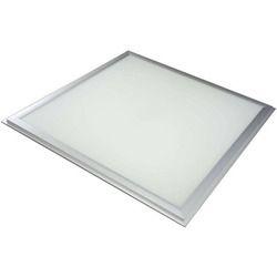 Flat LED Panel Lights