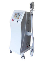 IPL/OPT  Hair Removal & Skin Rejuvenation Machine