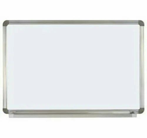 Marker Writing Board