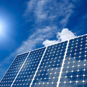 Solar & Renewable Energy Products